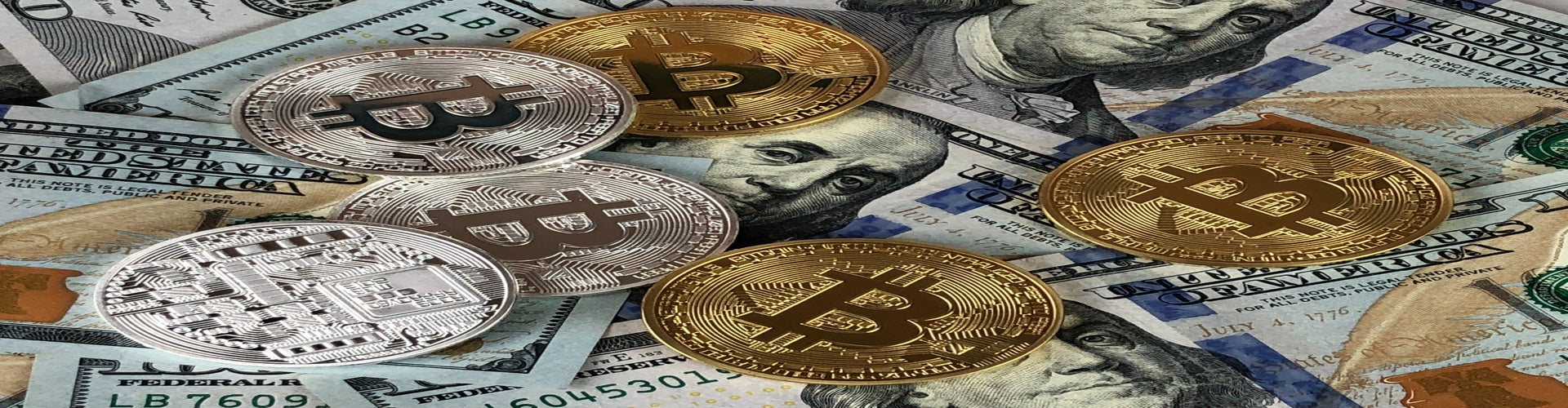 Forking crypto currency investments sports betting cons