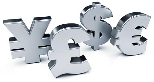 إف إكس سي إم – كيف تصبح متداول خبير بالفوركس – أزواج العملات