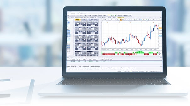 Why Trade Forex